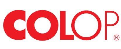Colop logo