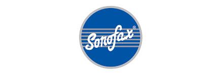 Sonofax Logo