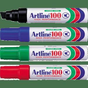 ARTLINE 100 EK-100 PERMANENT MARKER