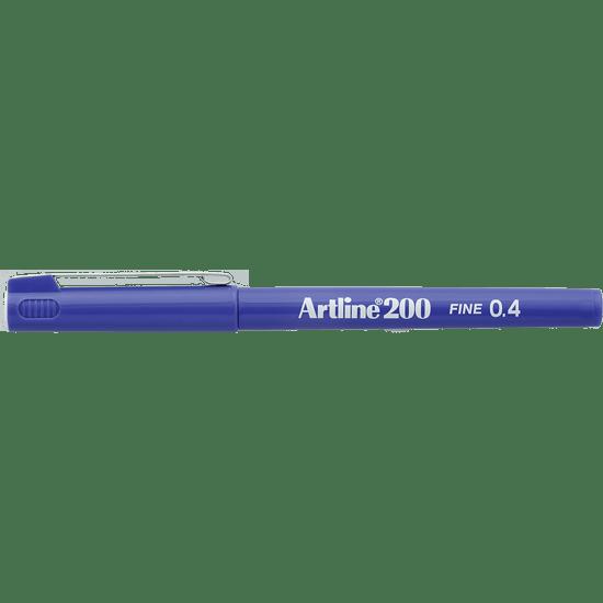 ARTLINE 200 EK-200 (F) PURPLE