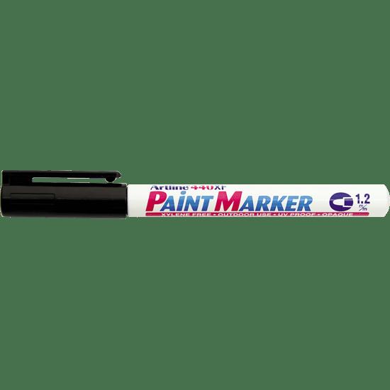 ARTLINE 440XF EK-440XF PAINT MARKER BLACK