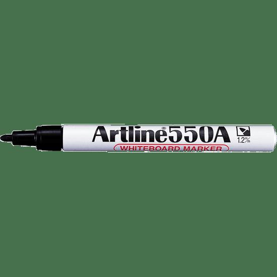 ARTLINE 550A EK-550A WHITEBOARD MARKER BLACK