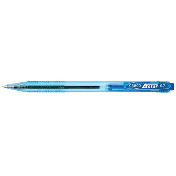 ASTAR CS800-BL BLUE