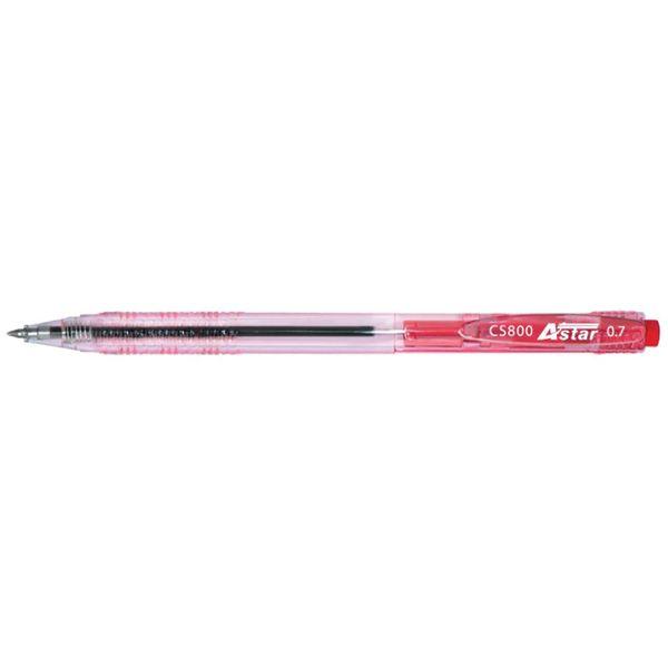 ASTAR CS800-R RED