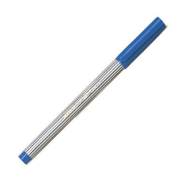 PILOT BL-5M BALL LINER BLUE