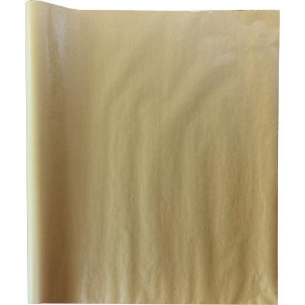 BROWN PAPER 60GMS (31'' X 43'')
