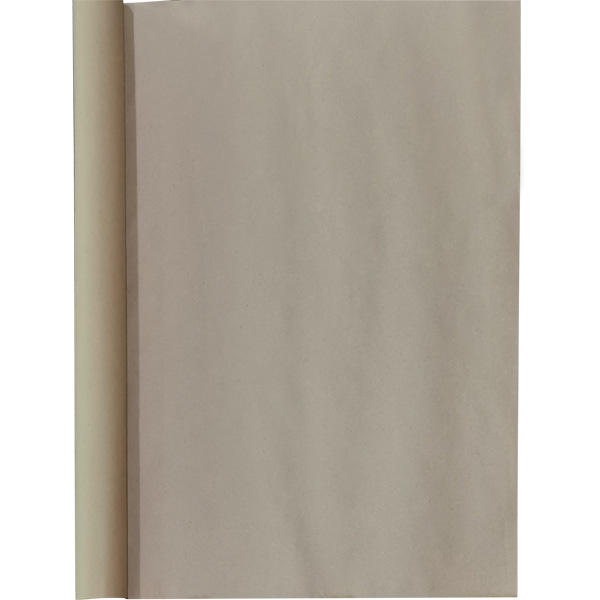 KRAFT PAPER 120GSM (36'' X 48'')